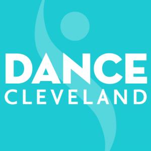 DANCECleveland