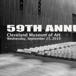 Cleveland Arts Prize Annual Awards Event