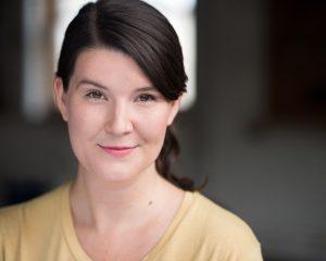 Melissa Crum