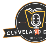 2nd Annual Cleveland Drafts Literary Festival