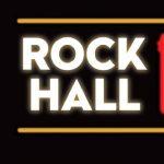 Rock Hall Nights: Let's Dance