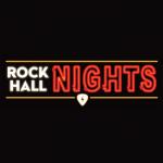 Rock Hall Nights: Ballot Battle