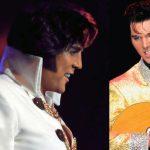 Elvis Birthday Tribute