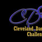 19th Annual Cleveland Dancesport Challenge