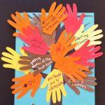 A Healing Arts Workshop for Kids: Memory Tree