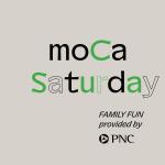 moCa Saturday
