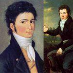 Close Encounters Season 14: Heights Arts and Beethoven Birthday Bonanza