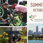 2019 Sustainable Cleveland Summit
