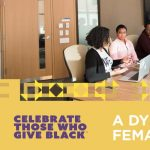 In Her Shoes - Stories, Insights, & Perspectives from Women of Color