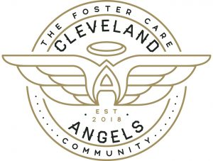 Cleveland Angels