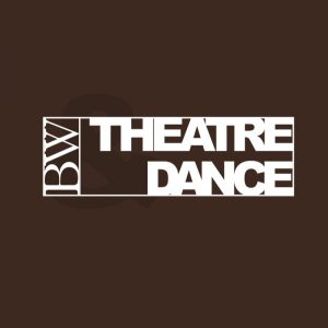 Baldwin Wallace Department of Theater and Dance