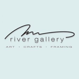 Gallery Assistant, part time