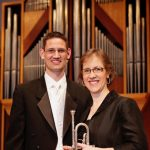 Rocky River Chamber Music Society Concert – Evening of Brass and Organ