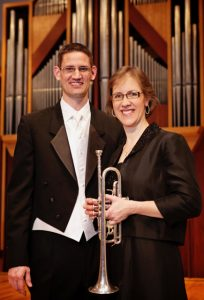 Rocky River Chamber Music Society Concert – Even...
