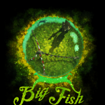 Big Fish: Sign Language Interpreted Performance
