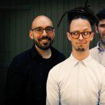Philippe Lemm Trio @ BOP STOP