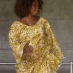 Harvard Yoruba Arts