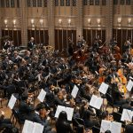 Cleveland Orchestra Youth Orchestra Autumn Concert