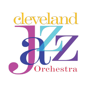 """The Cleveland Jazz Orchestra presents """"The Big Eas..."""