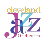 "The Cleveland Jazz Orchestra presents ""The Big Easy Meets the Northcoast--It's Mardi Gras Time!"""