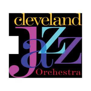 "The Cleveland Jazz Orchestra presents ""35th Anniversary Live Recording w/ Ken Peplowski!!"""