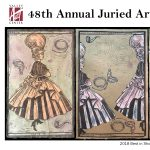48th Annual Juried Art Exhibit