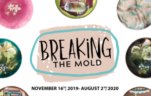 Breaking the Mold: The Art of Thelma and Edward Wi...