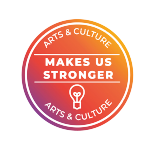 Arts Advocacy Group Meeting