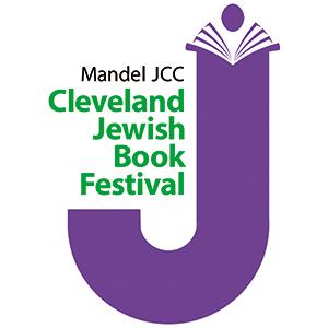 Cleveland Jewish Book Festival