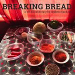 Breaking Bread: A VR documentary by Cigdem Slankard