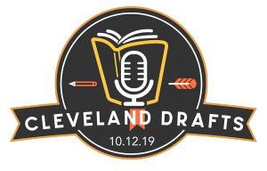 Cleveland Drafts