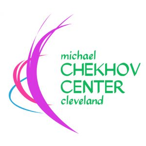Michael Chekhov Center Cleveland