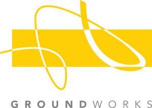 GroundWorks DanceTheater