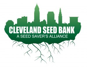 The Hummingbird Project / Cleveland Seed Bank