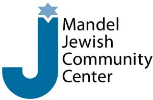 Mandel Jewish Community Center of Cleveland
