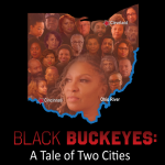Black Buckeyes: A Tale of Two Cities