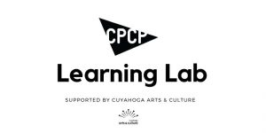 CPCP's Learning Lab