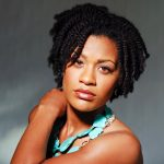 Mariama Whyte