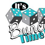 BAYarts Bunco, Buddies and Brats