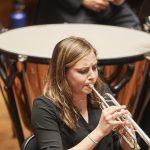 Brass Ensembles Concert