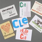 Letterpress Fundamentals: Print Your Own Greeting Cards
