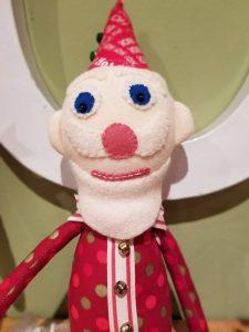 BAYarts Holiday Trunk Show