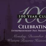 100 Year Club