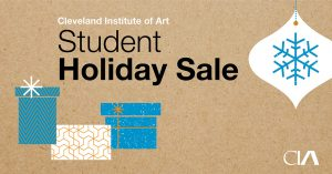 Student Holiday Sale