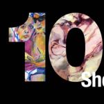 100 Show + Sale