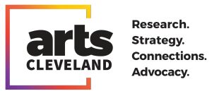 Arts Cleveland