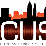 Cleveland Uncommon Sound Project