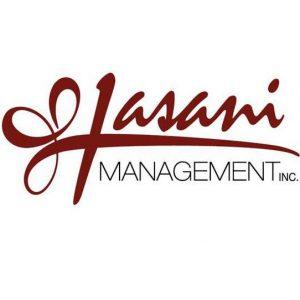 Hasani Management Inc.