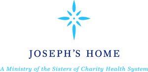 Joseph's Home