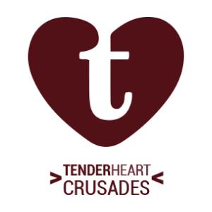 Tender Hearts Crusades